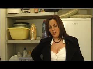 alle grote borsten, hq frans scène, matures seks