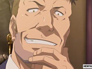 heet spotprent seks, hentai, heet anime