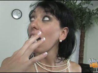 hottest hardcore sex full, watch big dick rated, big dicks full