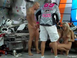 ideal blow job, groupsex, watch busty blonde katya most