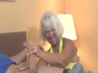 more bigtits thumbnail, hottest cougar, hottest jerking