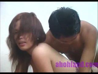 tits, hot, phillipines