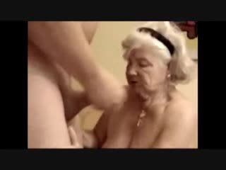 grannies, real matures check, old+young