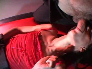 beste orale seks, deepthroat, groot kaukasisch porno