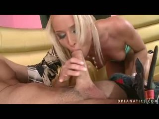 Youngest Girl With Two Cocks In Her Mouth