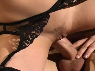 watch brunette mov, any big dick mov, most beauty