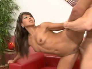 gratis hardcore sex seks, meer webcam neuken, kindje vid