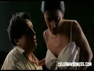 big, tits, softcore