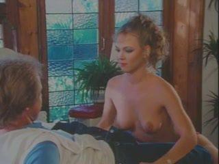 online blondjes tube, plezier wijnoogst film, pornosterren film
