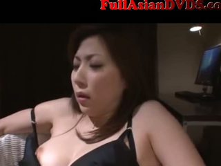 japanese, hot mouth rated, watch jerking
