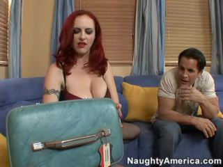 any hardcore sex any, free blowjobs watch, watch deepthroat real