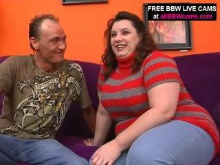 see blowjobs all, fresh bbw great, nice big tits watch