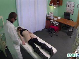 amateurs video-, voyeur, kijken verborgen porno