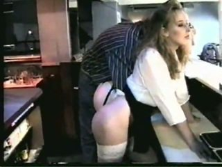 caning great, real over the knee spanking all, spanking real