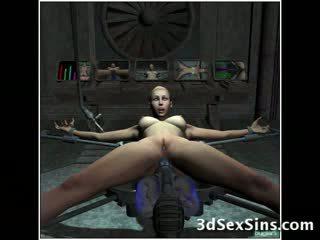 een hentai film