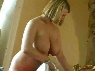 Hollandais amateur mature kimberly anal 2 de 2