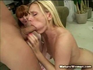 Its Talon's Lucky Day When He Happens Upon Dirty Mother Daughter Combo, Darryl And Marie. These 2 Are So Close They Even Share Their Friends Near Each Other! Both Of A Ladies Play Sex Game Porn Game P