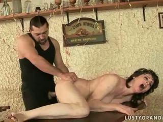 u hardcore sex scène, groot orale seks klem, zuigen
