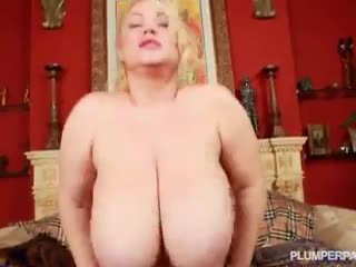see chubby all, bbw hottest, real interacial