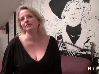 een frans porno, anaal, analfuck mov