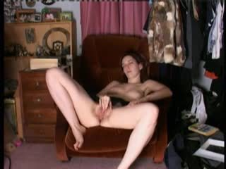 ideal masturbate all, solo free, real hairy pussy