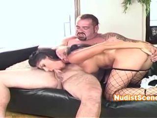 fun slut, fun and, ideal horny more