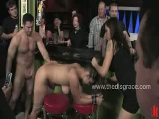 rated porn film, kinky scene, rated leather scene