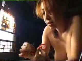 Japanese Village Husband Fuck Horny Wife Video
