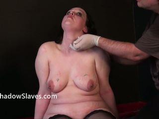 online voorlegging, vol bondage sex, mooi bbw porno film