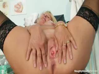 speelgoed thumbnail, kwaliteit masturbatie neuken, kwaliteit uniform