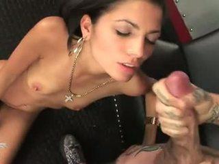 hardcore sex neuken, nieuw hard fuck, heetste nice ass porno