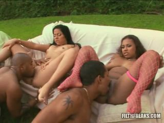 full group fuck sex, real groupsex, fresh outdoor sex sex