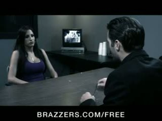 big boobs online, brazzers, strip free