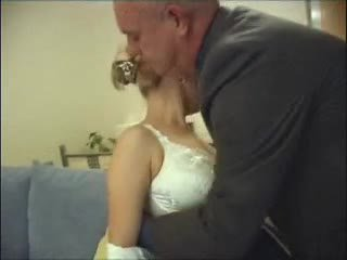 real cumshots mov, british, old+young