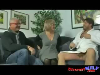 reality scene, cuckold channel, rated granny film