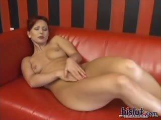 neuken kanaal, orgasme film, vol mond gesnoerd actie