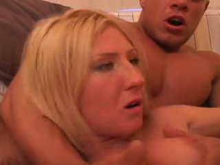 best hardcore sex real, any blowjobs, big dick you