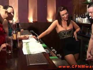 echt hardcore sex kanaal, mooi voyeur neuken, meer euro