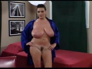 hottest tits, new juicy, fresh sluts any