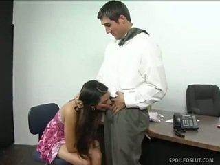 hardcore sex mov, orale seks porno, plezier pijpen film