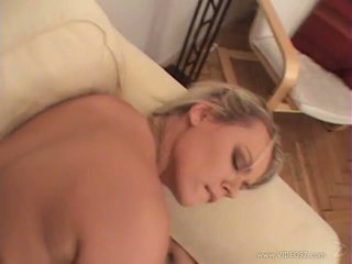 brazilian video, most doggystyle action, fresh cowgirl fucking