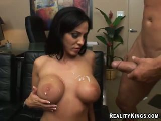 hardcore sex, big dicks, big boobs