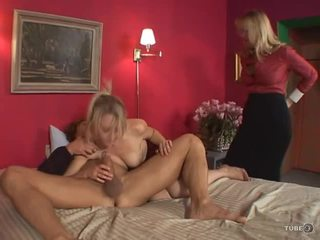 deepthroat porno, kijken 69, u girl-on-girl film