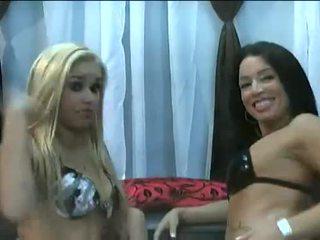 heet kam vid, braziliaans porno, heet brazilië video-