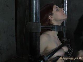 online hd porn am meisten, jeder knechtschaft alle, beobachten bondage sex