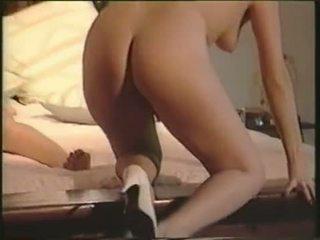 meer pijpbeurt neuken, meer anaal kanaal, klassiek porno