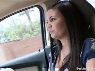 groot brunette, meest college seks, alle deepthroat video-