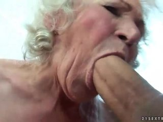 hardcore sex mov, hq orale seks mov, heetste zuigen