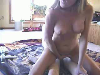 full fucking scene, white sex, most young thumbnail