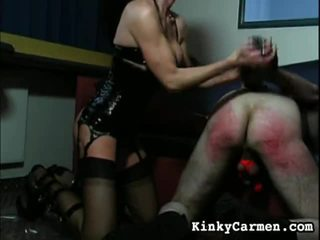 fresh fucking video, hardcore sex thumbnail, nice hard fuck